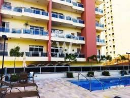Título do anúncio: Apartamento para Locação em Presidente Prudente, Centro, 3 dormitórios, 3 suítes, 5 banhei