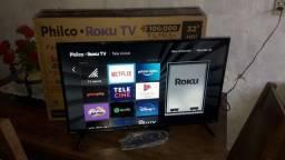 Tv Philco 32 polegadas topadaaa no preço!!