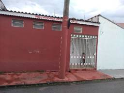 Casa Comercial Vianelo