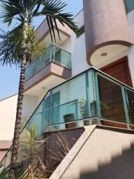 Título do anúncio: Casa bairro São Francisco em Muriaé MG
