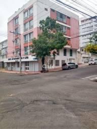 Apartamento, 3 Dormitórios, 2 Banheiros, 1 Vaga, Centro