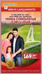 Solaris Loteamento em Itaitinga  = Venha investir =@#@#
