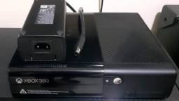 Esse Xbox 360 será seu! Duvida? Então Confira!