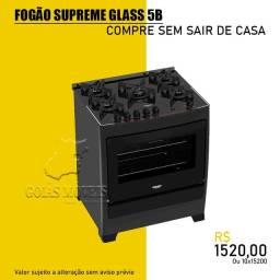 Fogão  cozinha Fogão  cozinha Fogão  A partir  R$730