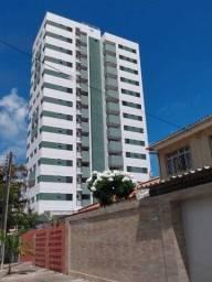 Título do anúncio: MD I Bruxelas   Campo Grande   55m²   Varanda e Suite   Use Seu FGTS como Entrada, Agende