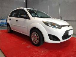 Ford Fiesta 2013 1.0 rocam hatch 8v flex 4p manual