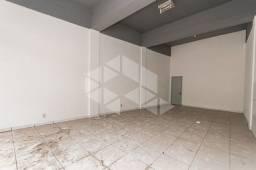 Loja comercial para alugar em , cod:I-029182