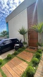 Casa à venda com 3 dormitórios em Bandeirantes, Belo horizonte cod:15028