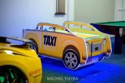 Air play táxi