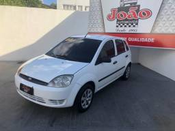 Ford - Fiesta 1.0