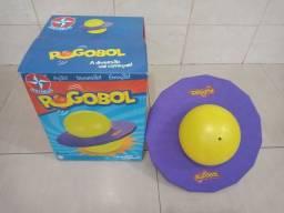 Título do anúncio: Brinquedo Pogobol