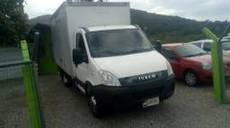 Iveco daily 2013 - 2013