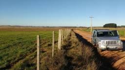 Fazenda c/ 516 hectares, Alvaro Crespo-Santana do Livramento-10005