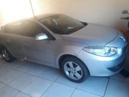 Renault Fluence - 2011