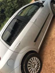 Vende-se Fiat Punto - 2011