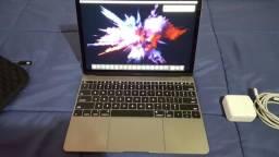 """Macbook 12"""" A1534 512gb ssd"""