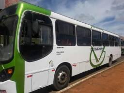 Ônibus G20 - 2006
