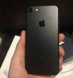 Vendo IPhone 7 por