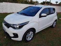 Fiat Mobi Drive 1.0 Top - 2018