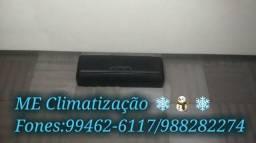 Limpeza de Split ligue 99462-6117