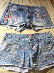 Shorts e bermudas em Minas Gerais - Página 7  222f380c550