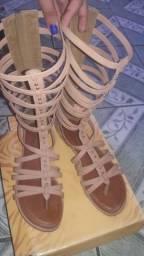 4690f3a226 Roupas e calçados Femininos - Zona Norte