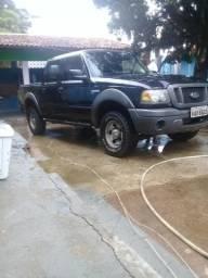 Vendo Ranger 2008/ 2009 - 2008