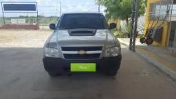 Gm - Chevrolet S10 Cabine simples 4x4 Diesel - 2011
