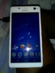 Sony c4 selfie