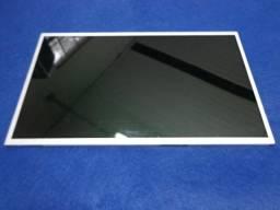 "Tela display led 14"" 40 pinos notebook acer/hp/cce/positivo/sti"