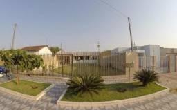 Casa à venda com 3 dormitórios em Jardim panorama, Foz do iguaçu cod:44032
