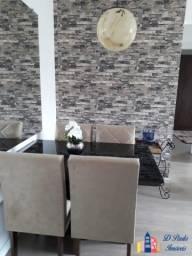 Ap00295 apartamento no condomínio inspire águas em barueri