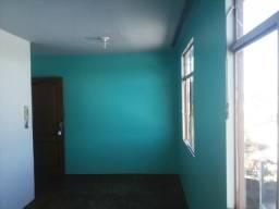 Apto 2 quartos no camargos sevilha