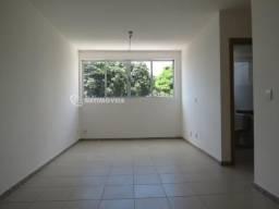Apartamento à venda com 2 dormitórios em Carlos prates, Belo horizonte cod:501778