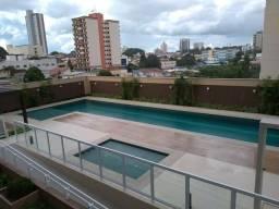 Abaixo do preço edifício Monteiro Lobato