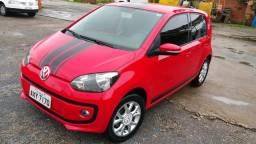 VW Up High! Flex 2014 Particular - 2014