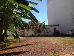 Terreno para alugar em Centro, Cascavel cod:245