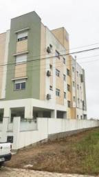 Apartamento à venda com 2 dormitórios em Centro, Antônio carlos cod:2070