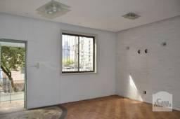 Casa à venda com 3 dormitórios em Coração de jesus, Belo horizonte cod:251750