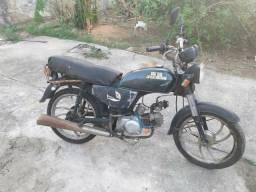 Moto Jialing - 1996