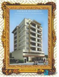 Apartamento à venda com 3 dormitórios em Centro, Biguaçu cod:2569