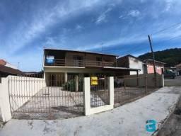 Casa à venda com 5 dormitórios em Jardim janaína, Biguaçu cod:1571