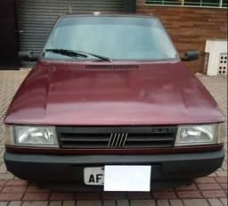 Vendo uno elx 95 - 1995