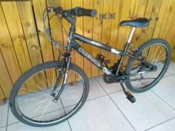 Bike aro 24 18 marchas