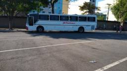 Ônibus rodoviário - 1995