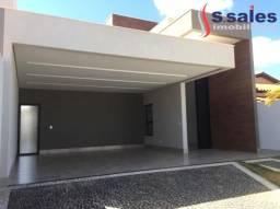 Casa à venda com 4 dormitórios em Setor habitacional vicente pires, Brasília cod:CA00207