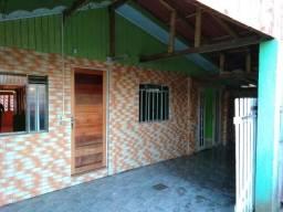 Vende-se Casa em Araucária- leia a descrição