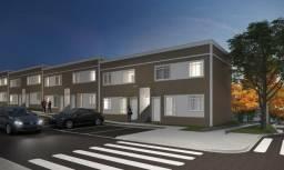 Apartamentos próx novo Condor de Araucária com entrada facilitada. Parcelamos tudo