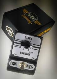 Nig Black Booster