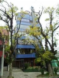Apartamento à venda com 3 dormitórios em Petrópolis, Porto alegre cod:9914992